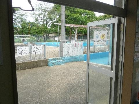 2011 8月27日ふるさと祭り 010.jpg