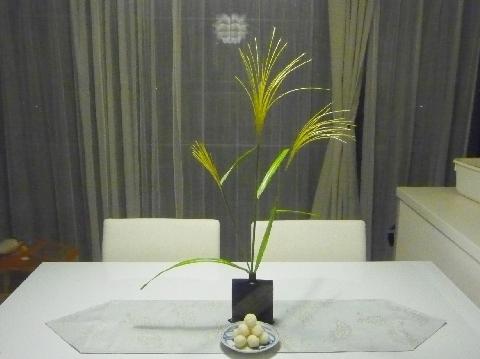 2011 9月17日中央小運動会 014.jpg