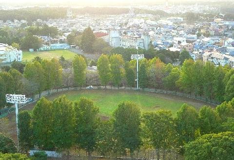 2012 10月14日紅葉 007.jpg