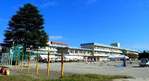 2012 10月20日中央小授業参観 013.jpg