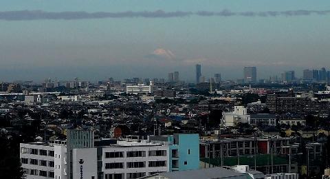 2012 10月20日風景 031.jpg