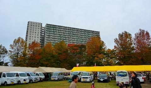 2012 11月10日SSA関東大会 078.jpg