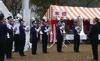 2012 11月11日産業まつり演奏 035.jpg