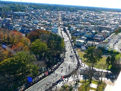 2012 11月18日ガス灯ロードレース 209.jpg