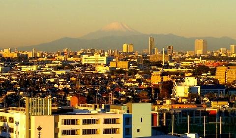 2012 11月2日富士山 018.jpg