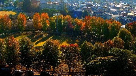 2012 11月2日富士山 069.jpg
