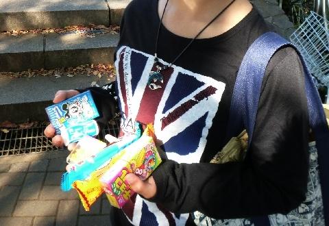 2012 11月4日千葉大祭 032.jpg