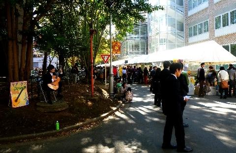 2012 11月4日千葉大祭 052.jpg