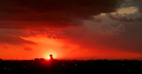 2012 12月31日夕陽 039.jpg