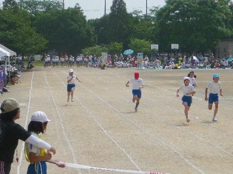 2012 6月2日中央小運動会 032.jpg