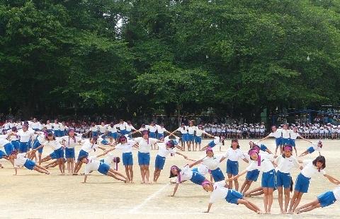 2012 6月2日中央小運動会 175.jpg