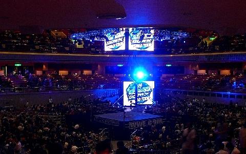 2012 8月10日WWE 018.jpg