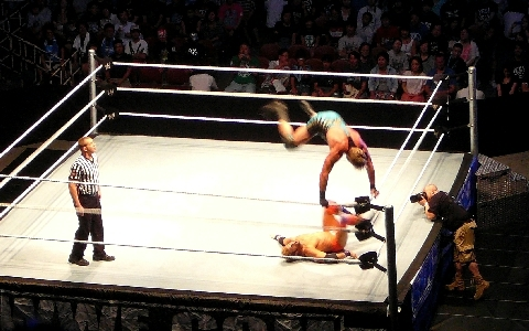 2012 8月10日WWE 040.jpg