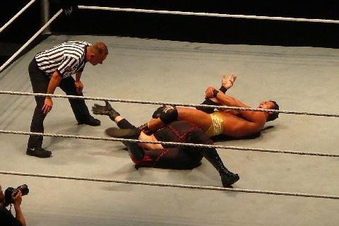 2012 8月10日WWE 195.jpg