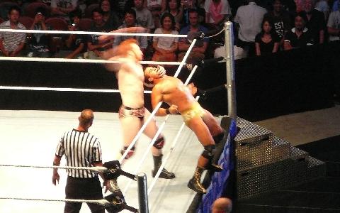 2012 8月10日WWE 200.jpg