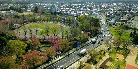 2013 4月7日景色 093.jpg