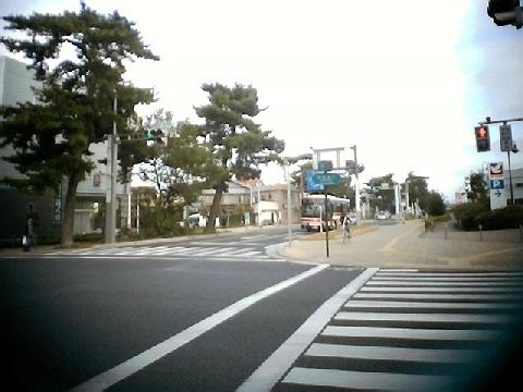 Photo110929006.jpg